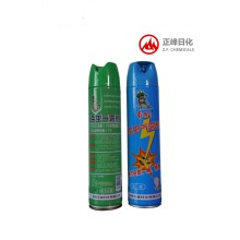 Chunwa Natural Bug Repellent Spray