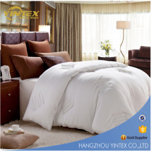 High Quality 100% Cotton Hotel Bedding Sets/Bedding Linen Wholesale