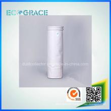 Filter Element Polyester Filter Bag