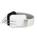 Novo fone de ouvido estéreo de design com aparência de moda (HQ-H516)