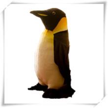 Regalo promocional, juguetes de peluche (TY01017)