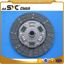 Mitsubishi Fuso Clutch Disc Assembly ME538229