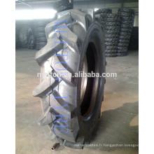 8-16 pneu agricole R1