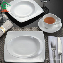 Hot new china style ceramic dinnerware set porcelain sets