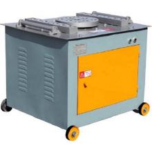 Máquina de dobra de vergalhão automática Cnc