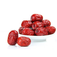 Chiese Date Chinese Herb Medicine