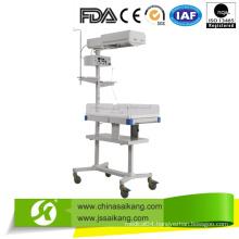 High Quality Automatic Premature Incubator