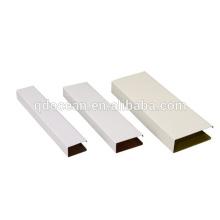 Высокое качество чистого 99.9% алюминий убк лома алюминиевого лома с умеренной ценой и быстрой поставкой на горячий продавать !!