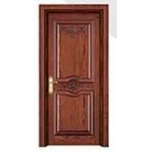 Роскошные Деревянные Конструкции Межкомнатной Двери