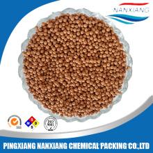 Bola de cerâmica infravermelha para tratamento de água