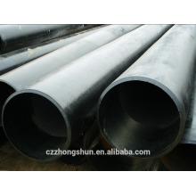 ASTM A106 углеродистая бесшовная стальная труба
