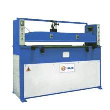 Hc-526: Máquina de corte plano
