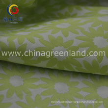 40%Cotton 60%Polyester Yarn Dyed Jacquard Woven Fabric for Clothing (GLLML193)