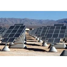 Panel Solar De Alta Calidad