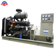 20kw air cooled diesel engine