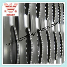 Stainless Steel/Antiskid/Chequered/ Plate Approval ISO