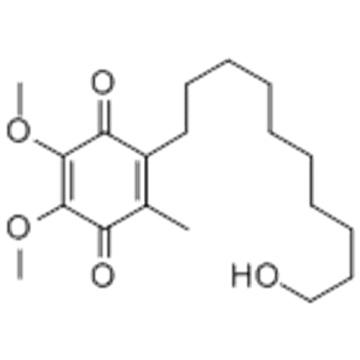 Idebenone CAS 58186-27-9