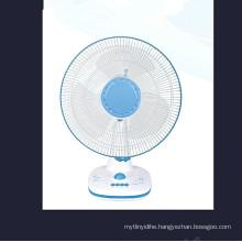 China Supply! Desk Fan