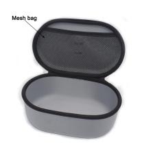 Boîte à outils eva personnalisée avec logo OEM