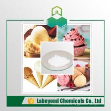 High quality Baking Ingredients agar e406 taurine