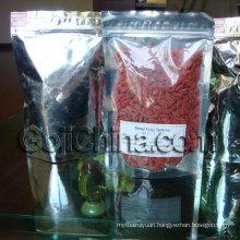 dry fruits organic dried goji berries