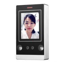 wholesale RFID standalone reader facial recognition access control system from China