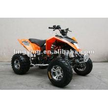 300cc moto quad/atv com a CEE