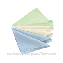Microfiber Suede Camping Towel