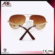Nouvelle marque de lunettes polarisées