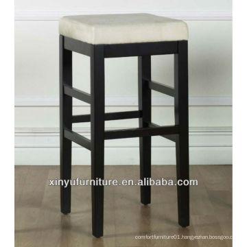 High club night bar stool XYH1013