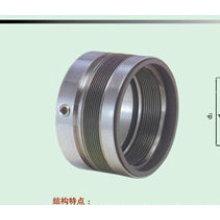 Насос Сильфон механическое уплотнение (HBM1)