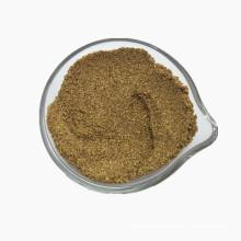 New Crop Dehydrated Coriander Seeds Powder Coriander Leaves