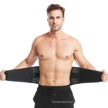 Three Sizes Breathable Waist Support Belt