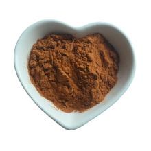 JML liefert Bio-Reishi-Pilz-Pulver