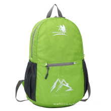 30л нейлон Водонепроницаемый сухой рюкзак Открытый Кемпинг Спортивная Сумка (YKY7290)