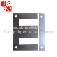 Orientierter einheitlicher Farben-Silikon-Stahlblech-EI-Kern für Elektromotor