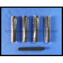(B-7) Smokeless Moxa Rolls Acupuncture