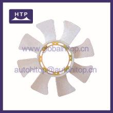 Auto Motor Kühler Lüfterblätter für Hyundai 25261-42900 430mm-137-145-16