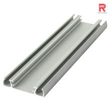 Schrank Aluminium / Aluminium Extruison Profile aus China