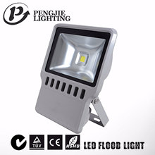 Flutlicht der hohen Leistung 150W LED für Bar-Hotel