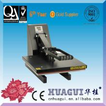 HUAGUI Heat Transfer Pressmaschine mit Strass-Einstellfunktion