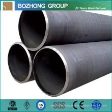 Incoloy 825 legierter Stahl Rohr und Rohr N08825 2.4858
