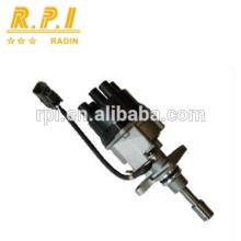 Раздатчика автоматического зажигания для Nissan 240SX 2.4 л 89-90 КАРДОНЕ 841024