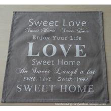Cotton Promotion Gifts Tea Towel (QHAD5509)
