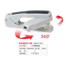 office supply stationery booklet maker smart book binding stapler