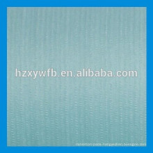 Cross Lapping/Parallel Viscose Polyester Wood Pulp Nonwoven Fabric Roll