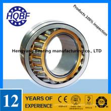 Chrome steel slip bearing 22312CC spherical roller bearing