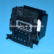 Farbpumpeneinheit Für HP 500 800 Reinigungsstation Für HP