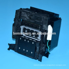 Ink pump unit For HP 500 800 Cleaning station For HP