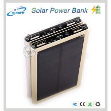 Banco de energia solar portátil mais vendido
